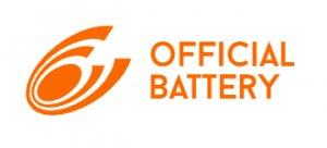 official-battery.com.ua