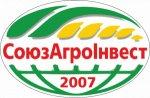 Союз Агро Инвест 2007 отзывы
