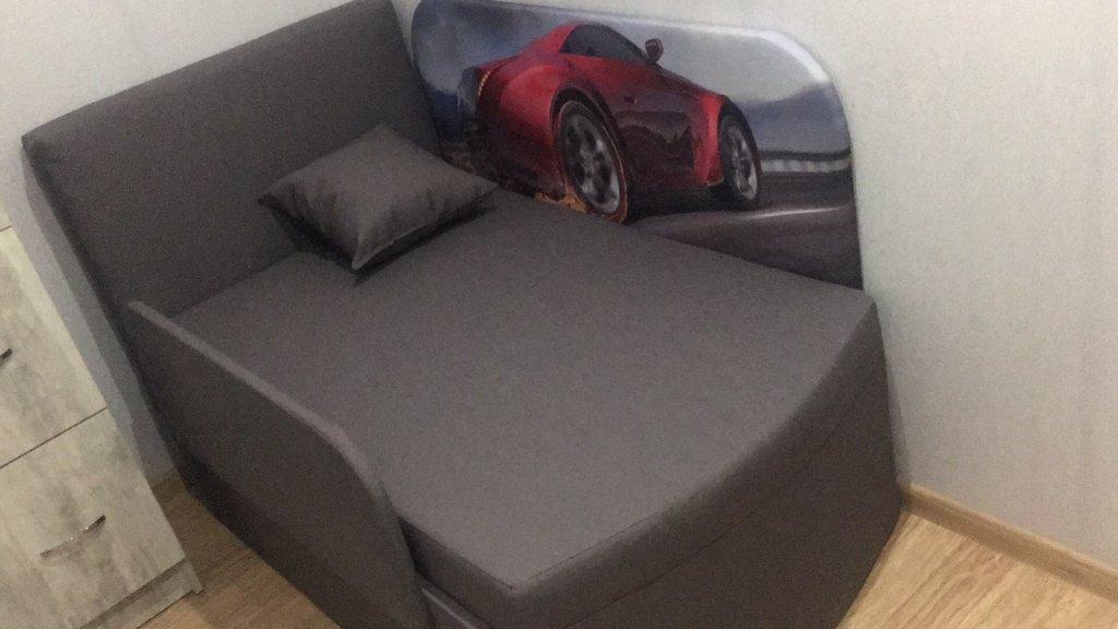 Xnemo интернет магазин детской мебели - Супер,не задумывайтесь,покупайте!!!