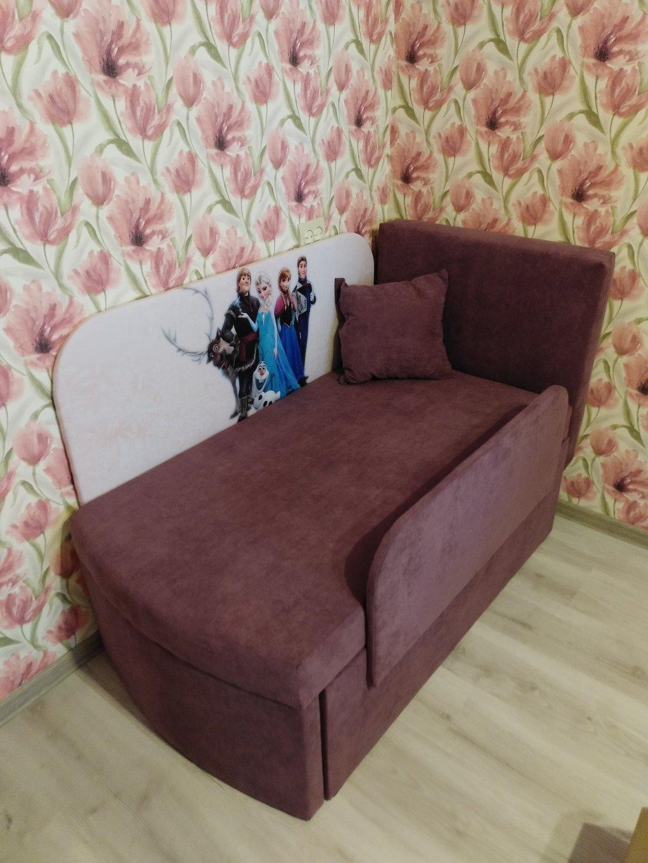Xnemo интернет магазин детской мебели - Рекомендую!