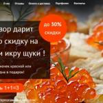 ikra-ukraina.in.ua