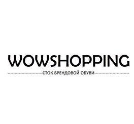 wowshopping.com.ua