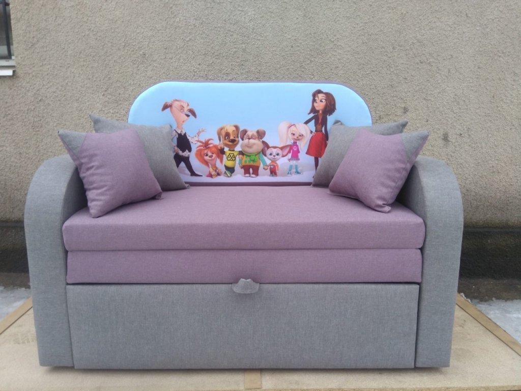 Xnemo интернет магазин детской мебели - Очень приятно иметь дело с этой фирмой!!