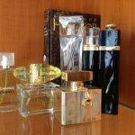 Интернет-магазин парфюмерии perfumer.com.ua отзывы