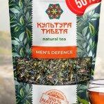 Культура Тибета чай от простатита отзывы