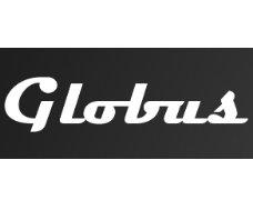 Globus проект
