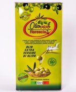 Florencia extra virgin olive oil product отзывы