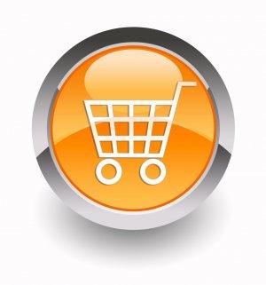 Интернет-магазин 5 колес