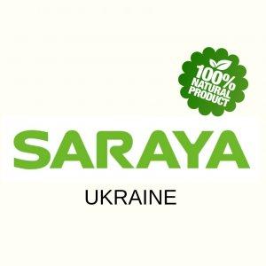 Интернет-магазин Saraya Ukraine