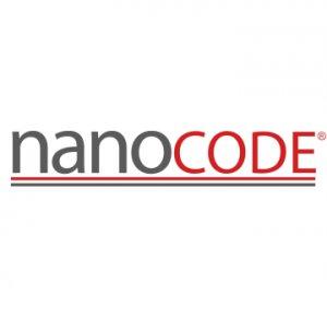 nanocode.com.ua