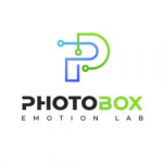 PHOTOBOX - Emotion Lab отзывы