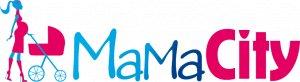 Магазин одежды для беременных МамаСити