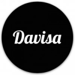 Визовая компания Davisa