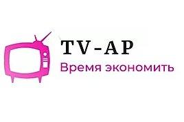 tv-ap.com.ua