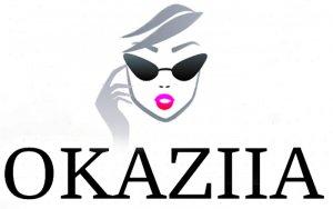 okaziia.com.ua