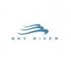 Клубный Комплекс «SKY River» отзывы