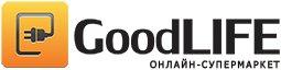Интернет-магазин Goodlife