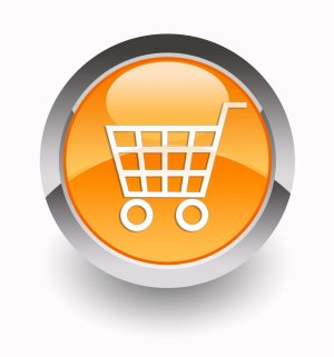 michi_shop_ua интернет-магазин