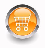 michi_shop_ua интернет-магазин отзывы