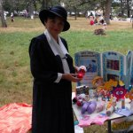 Центр развития ребенка Мэри Поппинс отзывы