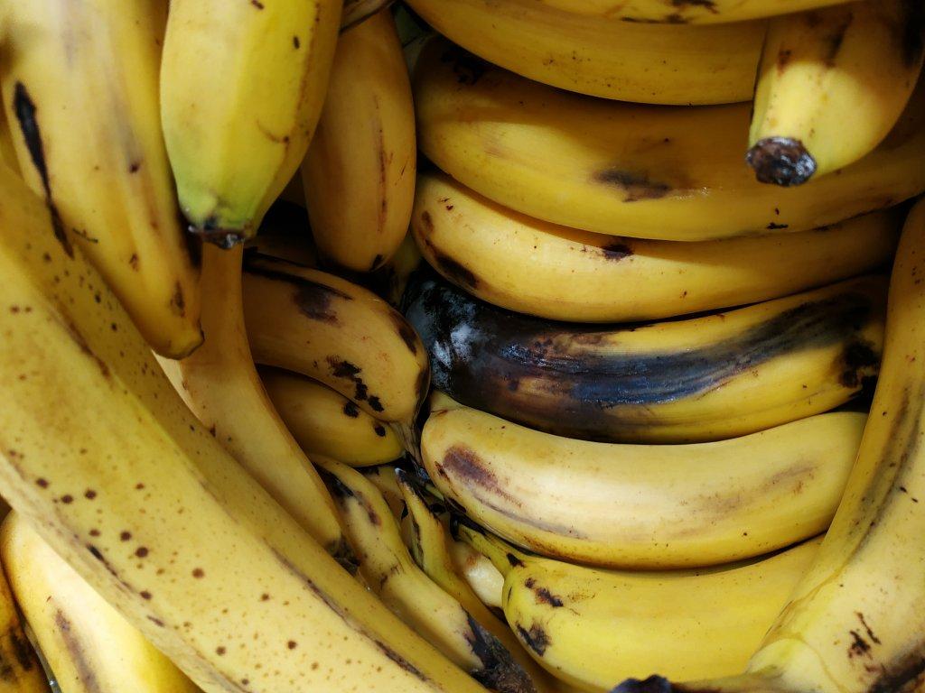 АТБ - Банановий парадокс