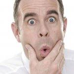 Как избавиться от простатита? отзывы