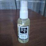 Духи Royal Parfums отзывы
