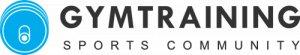 Интернет-магазин спортивного питания GymTraining