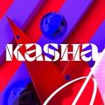 Kasha Play - детское игровое пространство отзывы