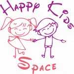 Happy Kids Space отзывы