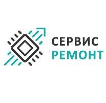 Сервис-Ремонт (ремонт бытовой техники Киев Мишуги)