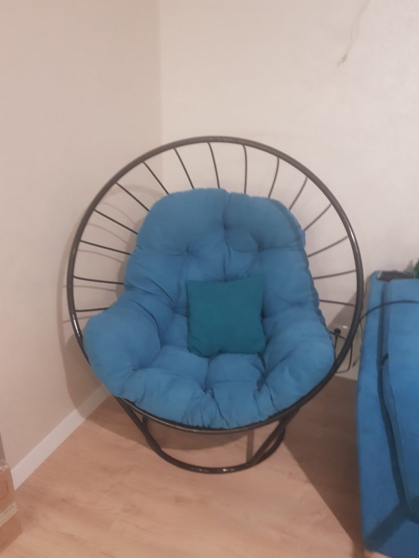 Art-Puf магазин кресел мешков - кресло шар спасибо