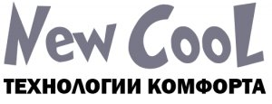 newcool.kiev.ua интернет-магазин