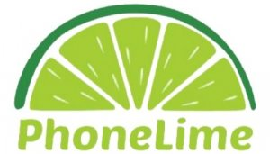 Phonelime.com.ua