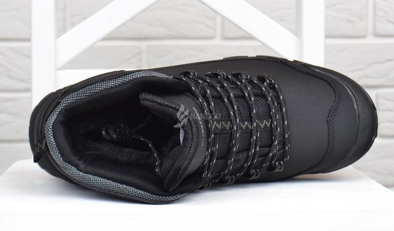 nanogu.com.ua интернет-магазин - заказывал ботинки кожаные берци