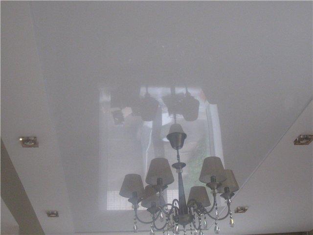 Stelyahouse - Мой потолок