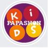 Парк детских развлечений PAPASHON Kids отзывы