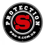 Pro-s.com.ua интернет-магазин отзывы