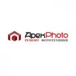 Сервисный Центр Apex-Photo