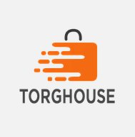 TorgHouse