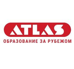 Atlas образование за рубежом