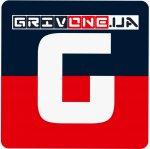 GrivOne.ua отзывы