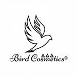 Bird Cosmetics отзывы