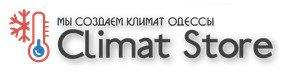 Climat-Store