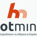 Hotmine.io отзывы
