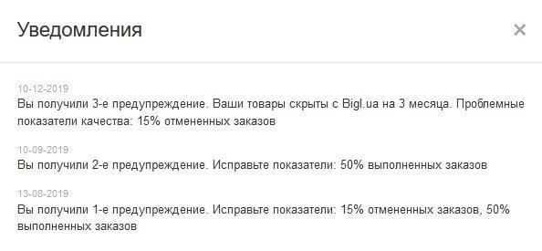 Bigl.ua / Бигль юа - Помогите Биглу с математикой