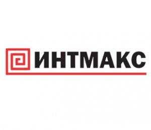 elcer.com.ua интернет-магазин