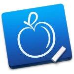 Приложение iStudieZ Pro отзывы