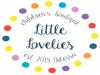 Little Lovelies интернет-магазин отзывы