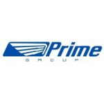 АЗС Prime Group